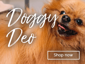 Doggy Deo