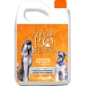 Pretty Pooch Animal Poo Shampoo with Citrus Fragrance